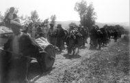 میکائیل هسمان تاریخدان آلمانی:در واتیکان اسناد 2000 صفحه ای و محرمانه از نسل کشی ارمنیان وجود دارد.