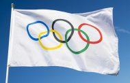 المپیک باستانی و قهرمانان ارمنی