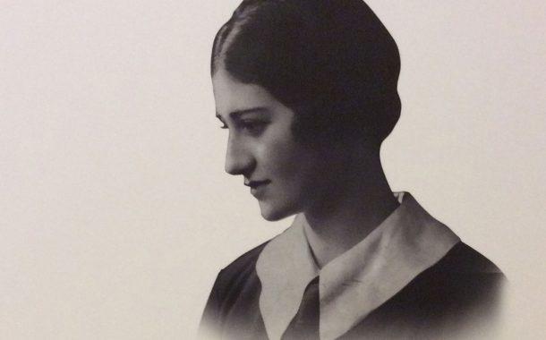 مراسم گرامیداشت سِلما کویومجیان،باستان شناس ارمنی الاصل در تهران برگزار گردید.