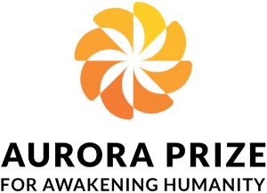 بنیاد جایزه آورورا