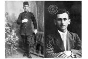 ایتان بلکیند جاسوس انگلیس در عثمانی شاهد عینی نژادکشی ارمنیان