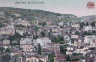 نژاد کشی ارمنیان و پاکسازی قومی در ترابوزان