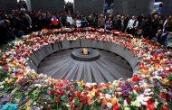 داستان زندگی بازماندگان نژاد کشی ارمنیان