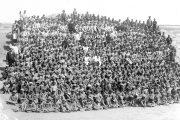 حقایقی از نژاد کشی ارمنیان (کودکان و زنان ارمنی)؛ که تاریخ بشر را شرمسار می کند