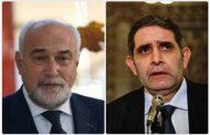 نمایندگان ارمنی تبار پارلمان رومانی:زمان آن فرا رسیده است که نسل کشی ارمنیان به رسمیت شناخته شود.