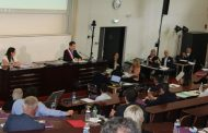شورای شهر والانسی فرانسه درباره نسل کشی ارمنيان بيانيه ای را تصويب کرد و عضو ترک تبار اين شورا نيز مجبور شد تا به اين بيانيه رای مثبت بدهد.