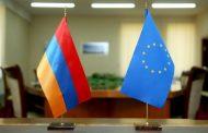 واکنش کميته همکاری ارمنستان با پارلمان اتحاديه اروپا،به بيانيه منتشر شده توسط سه تن از نمايندگان پارلمان اروپا