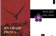 انتشار کتاب «شاهين تنها» به زبان ترکی