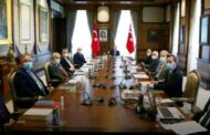 آنکارا استراتژی انکار نسل کشی ارمنيان را مورد بازبینی قرار داد