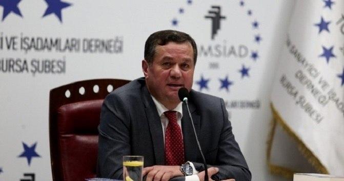 برگزاری سمینارهایی در راستای انکار نسلکشی ارمنیان در ترکیه