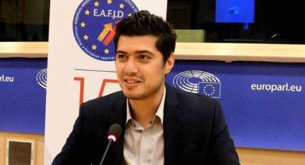 موفقیت چشمگیر کمیته دادخواهی ارمنیان فرانسه در انتخابات شهرداری ها
