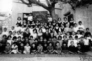 فیلم مستند از نسل کشی ارامنه