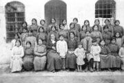 روایت صد ساله نسل کشی ارامنه