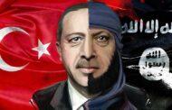 واکنش روزنامه نگار ارمنی به اظهارات فریبکارانه رجب طیب اردوغان