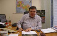 گاسپار کاراپتیان رئیس کمیته دادخواهی ارامنه اروپا،  با نامه ای سر گشاده به