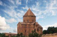 ادامه جعل آثار باستانی ارمنیان توسط دولت ترکیه