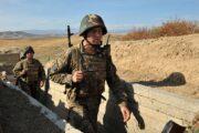 بررسی سياست ها و اقدامات تهاجمی ترکيه در منطقه و درگيری های آرتساخ و مسائل ارمنستان و جمهوری آذربايجان