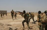 اعزام جنگجویان سوری به آذربایجان نتیجه آمال و بلندپروازی های ترکیه
