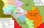 علل و دلایل ارمنی ستیزی جمهوری آذربایجان
