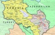 نگاهی به روند حقوقی استقلال جمهوری آرتساخ و اسناد بین المللی در مورد مناقشه