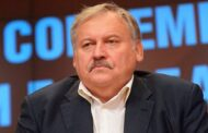 کنستانتین زاتولین: پذیرش ادامه کار پاشینیان از سوی مردم ارمنستان عجيب خواهد بود