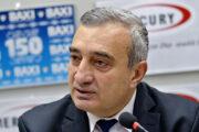 مورخ ارمنی: توافقنامه 1921 مسکو تاریخ انقضا ندارد.