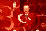 شش کشور،يک ملت چگونه ترکيه قصد دارد کشورهای ترک زبان را در يک بلوک متحد کند؟